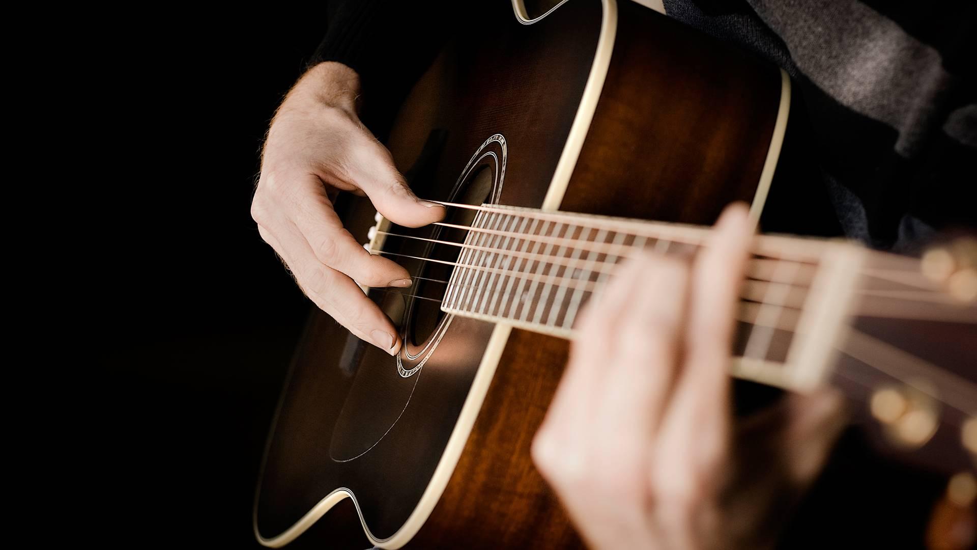 como-aprender-a-tocar-violão