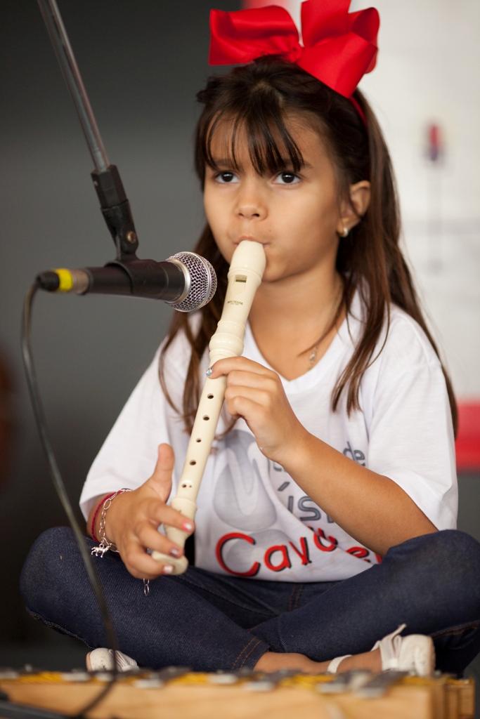 flautadoce