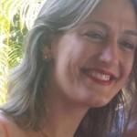 carla_fabrini