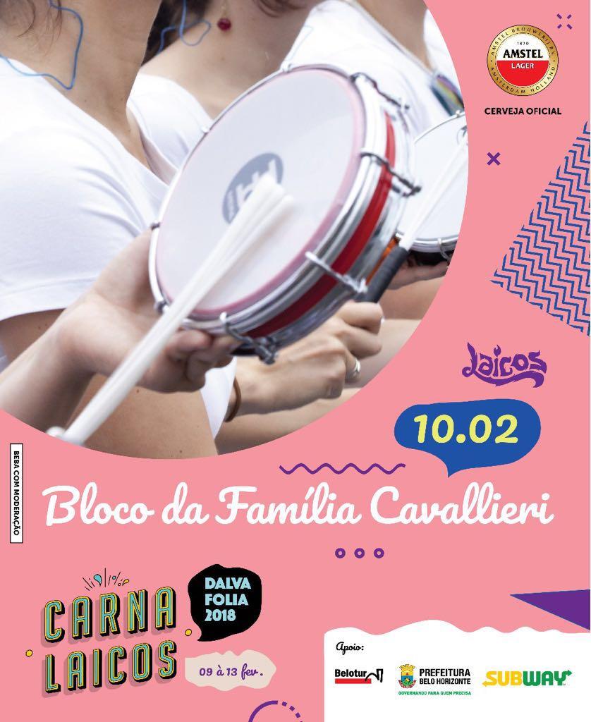 carana-laicos-dalva-folia-bloco-cavallieri-carnaval-2018