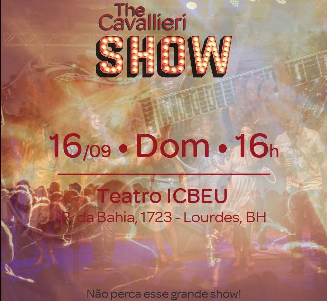 the-cavallieri-show-2018-evento-de-musica