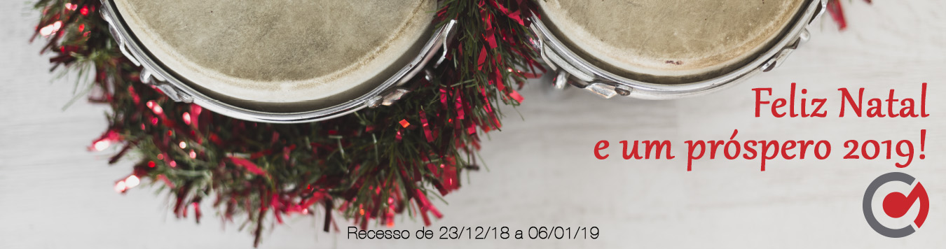 banner-site-feliz-natal-feliz-ano-novo