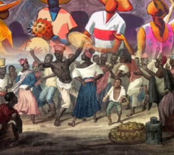 imagem-história-da-música-brasileira