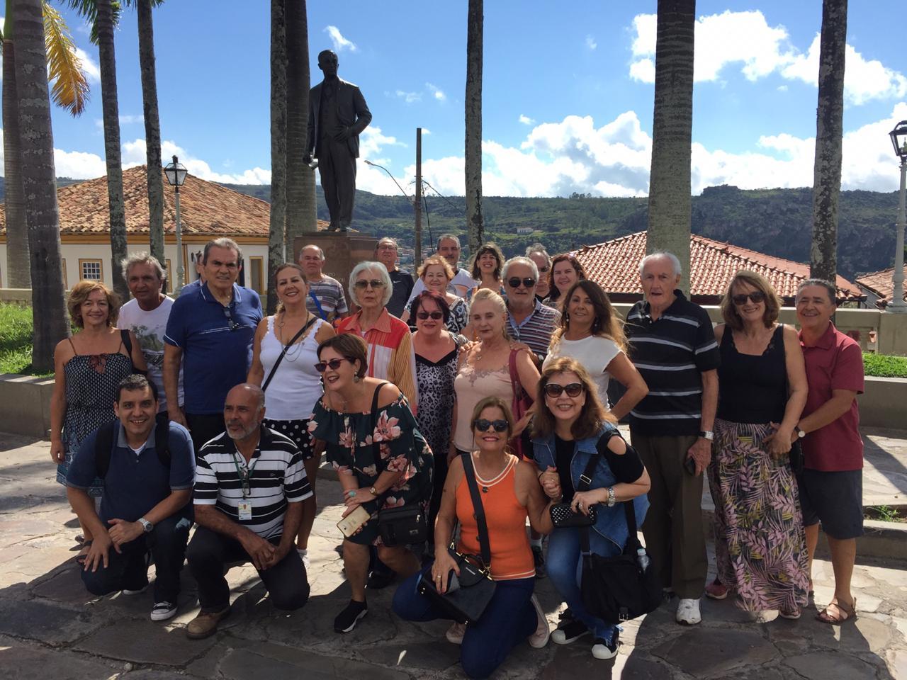 Turismo-musical-Vesperata-Diamantina-2019