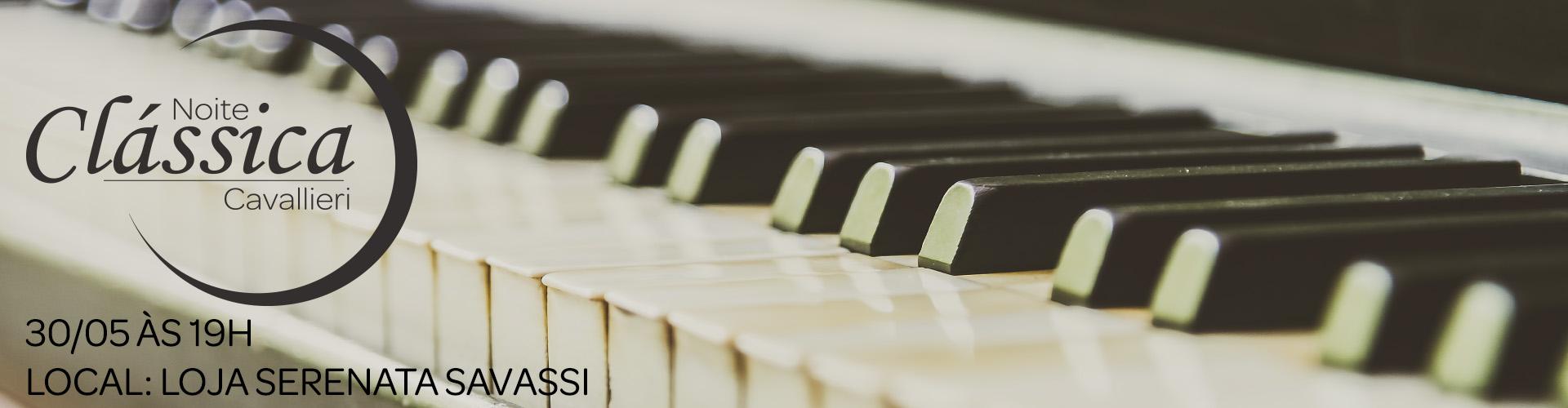 noite-clássica-cavallieri-evento-de-música-em-bh